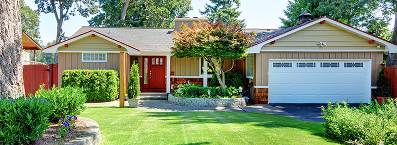 Homeowners Insurance in Harvey, LA