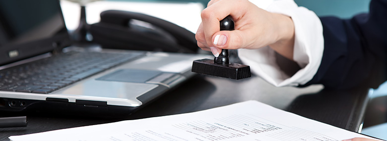 Notary and DMV in Harvey, LA